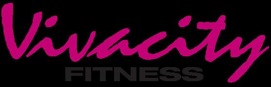 Vivacity Fitness